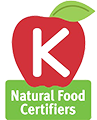 Kosher Natural Food Certifiers