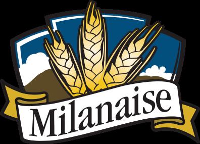 La Milanaise |au coeur de la qualité