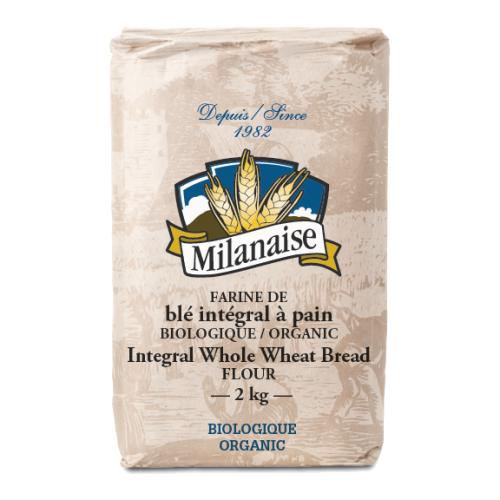 Farine_Ble-integral-pain_biologique