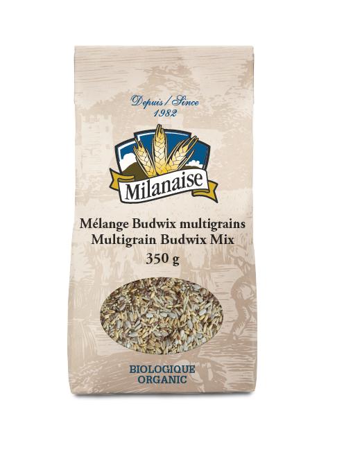 Melange-budwix-multigrains
