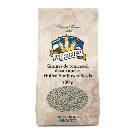 Milanaise_Sac_500g_Graines-tournesol-decortiquees_Web