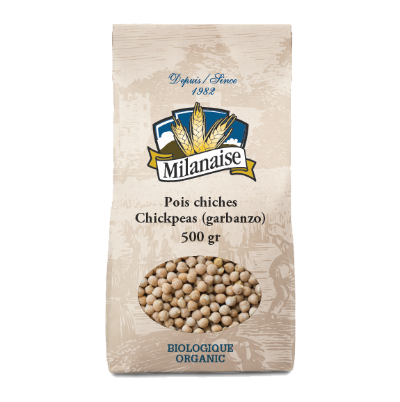 Milanaise_Sac_500g_Pois-chiches_Web