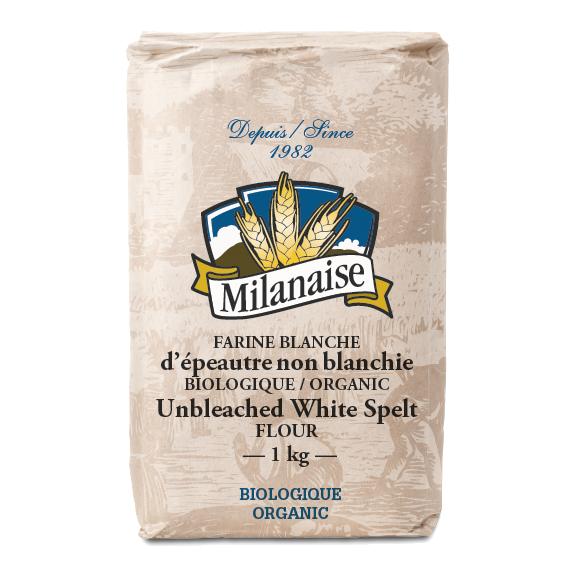farine_Epeautre-blanche-non-blanchie-biologique