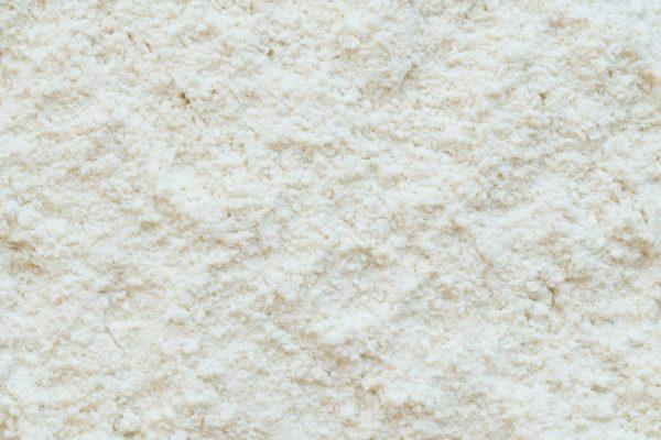 farine d'épeautre blanche