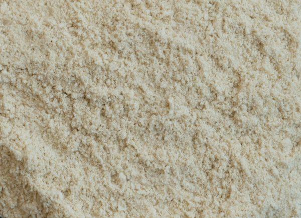 Organic Whole Khorasan Flour
