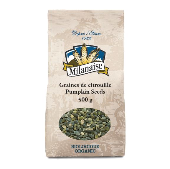 Milanaise_Sac_500g_Graines-citrouilles_Web