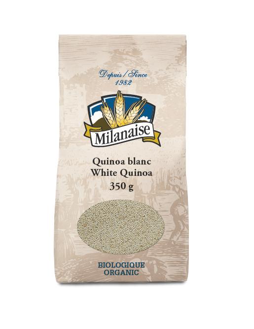 Sac_350g_Quinoa-blanc_Web