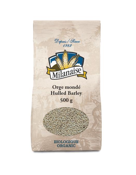 Bag_500g_hulled-barley_Web