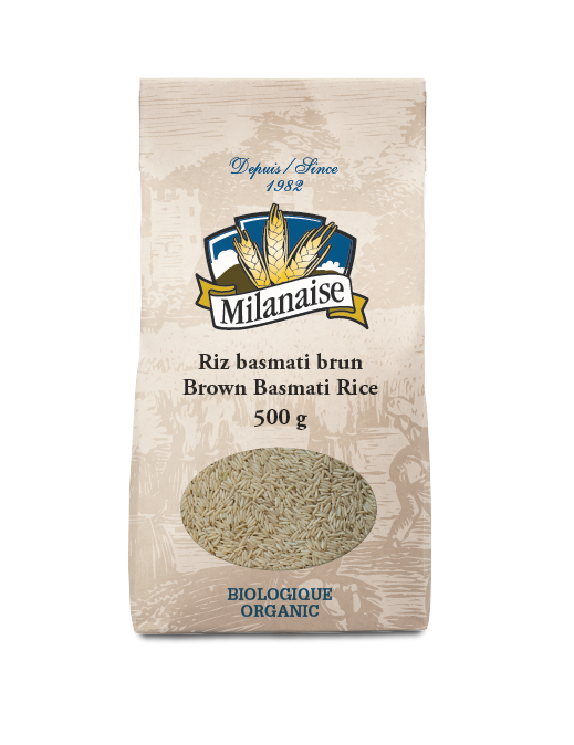Bag_500g_basmati-brown-rice_web