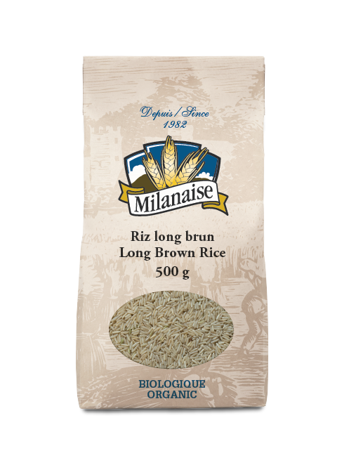 Bag_500g_long-brown-rice_Web