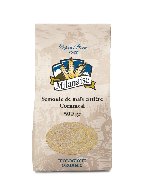 Bag_500g_whole-corn-semolina_Web