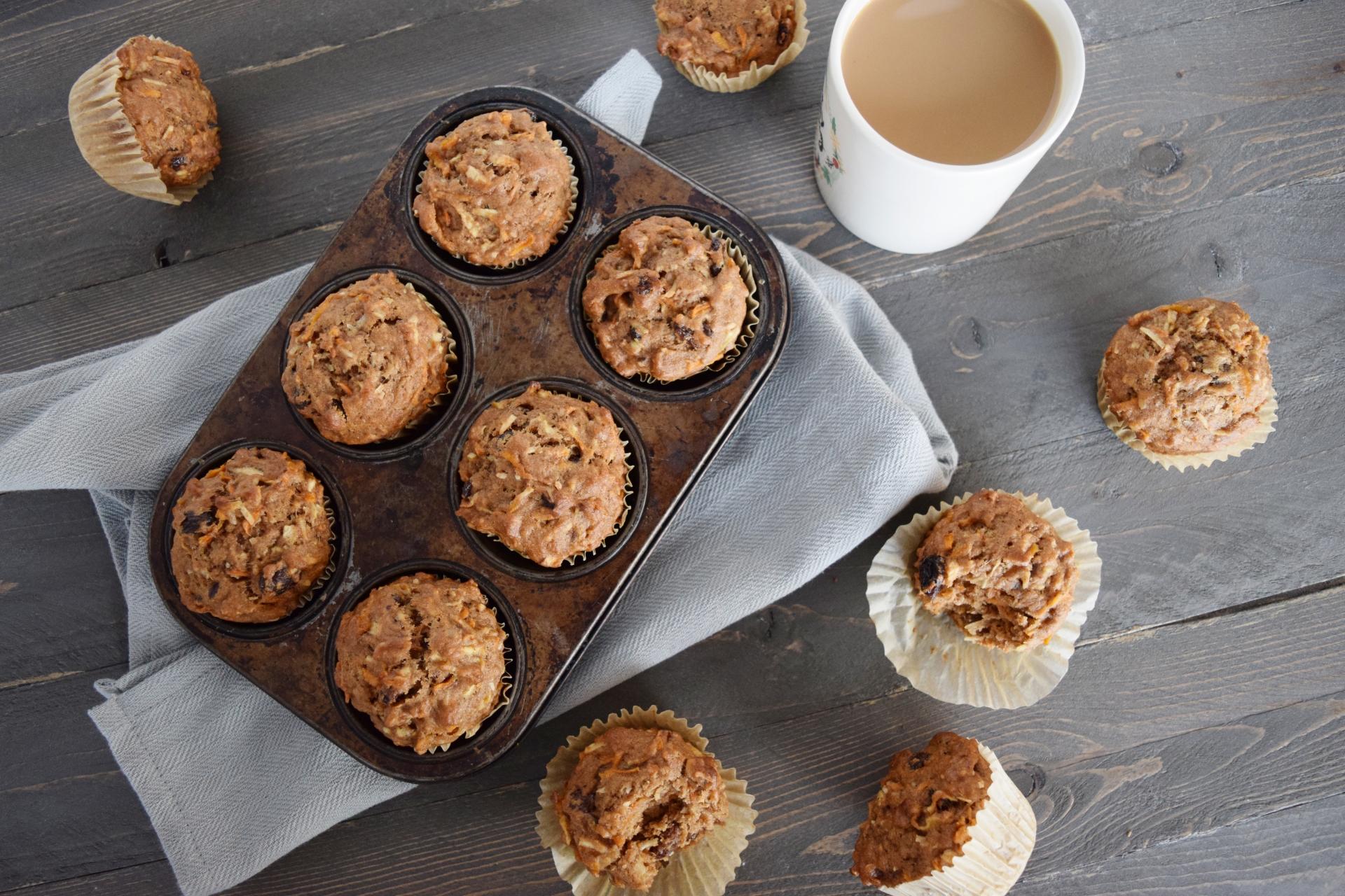 milanaise_recette_muffins_dejeuner